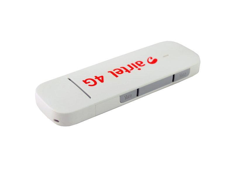 4G/3G модем Huawei E3372