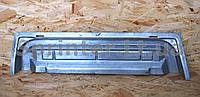 Ремкомплект двери внутренний Polcar L