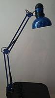 Настольная лампа - трансформер, фото 1