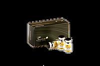 PB Serum Slim+ Professional Уменьшение локальных жировых отложений и адипозного целлюлита