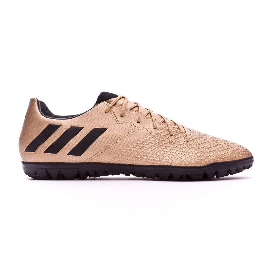 Cороконожки Adidas Messi MESSI 16.3 TF BA9856