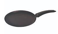 Сковорода блинная «Классик» БИОЛ 2408П  240х20мм
