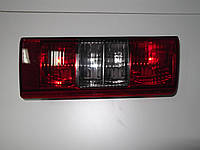 Фонарь задний Opel Combo 00-10 г.в.