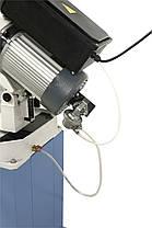 CS250 Дисковый отрезной станок| дисковая отрезная пила по металлу Bernardo, Австрия, фото 3