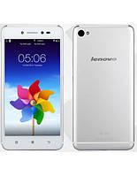 Смартфон Lenovo S90 16GB (Platinum) (Гарантия 3 месяца), фото 1