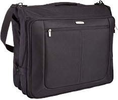 34c86d7fffb7 Дорожные и спортивные сумки кожаные117. Портпледы для одежды