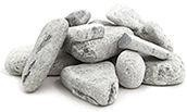 Талькохлорит — камни для бани