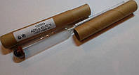 Ареометр для спирта АСП-3 40-70 ГОСТ 18481-81 с Поверкой