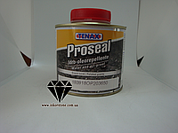 Пропитка Proseal 250 мл.
