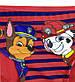 Красные плавки для мальчика Щенячий патруль, Disney Paw Patrol Nickelodeon р. 74 на 1 год, фото 2