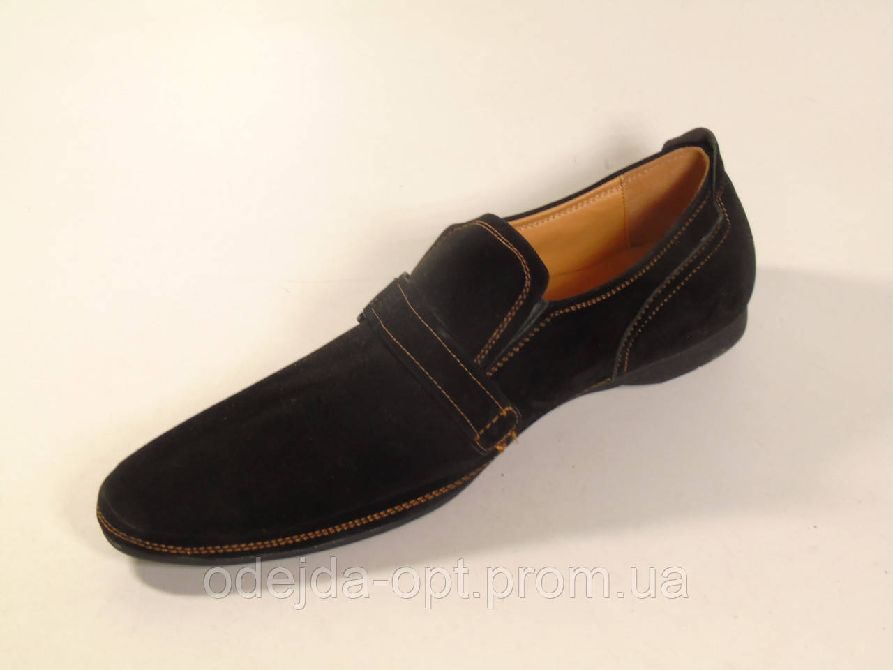 Туфли мужские W871-А20 40-45