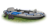 Лодка EXCURSION 68325