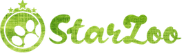 StarZoo - магазин зоотоваров