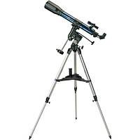 Телескоп Bresser Jupiter 70 / 700 EQ