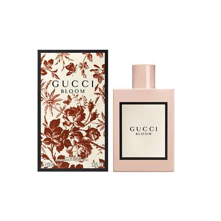 Парфюмерия для женщин  Gucci Bloom 100ml , фото 2