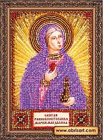 ААМ-014. Набір Свята Марія.