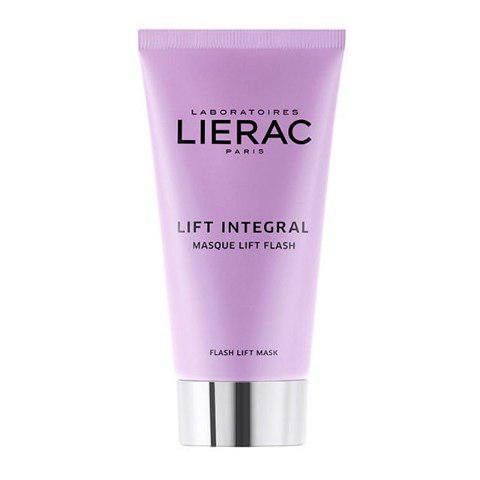 Маска-лифтинг Lierac Lift Integral Masque Lift Flash Lierac Lift Integral Masque Lift Flash