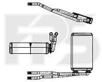 BMW_3 (E46) 98-01/3 (E46) 01-05