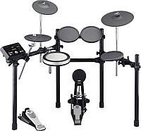 Електронна барабанна установка YAMAHA DTX522K