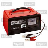 Зарядное устройство Elegant Maxi 100480 15А