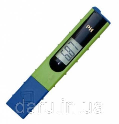 Високоточний pH-метр PH-061 ( KL-061 )