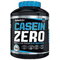 ПРОТЕИН Biotech Casein Zero (908 g)