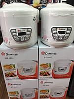 Мультиварка Domotec DT-1802