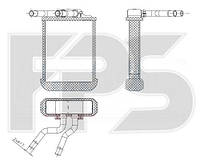 MERCEDES_163 97-05 (ML-CLASS) SUV