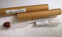Ареометры для сахара АС-2 10-20 % ГОСТ 18481-81 с Поверкой