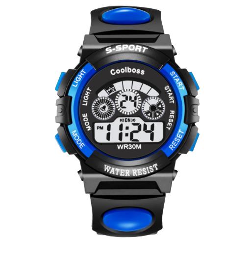 90bc514c Купить наручные часы в Украине недорого в интернет-магазине Twosec