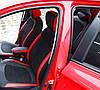 Чохли Hyundai I20 (2014-..), фото 2