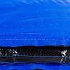 Защита на пружины для батута 8ft (244см), фото 2