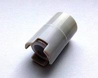 Запасная мембрана EZODO DO70m для оксиметра 7031, фото 1