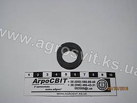 Втулка уплотнения штанги Д-144, Д-21