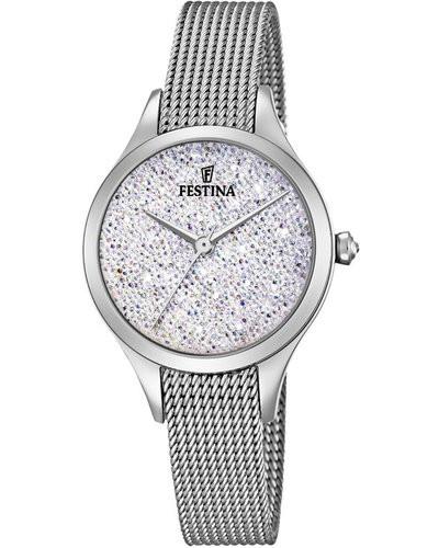 Годинник FESTINA F20336/1