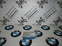 Блок управления АКПП BMW e53 X-series (7512653 / 0260002812)