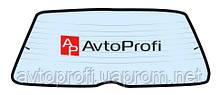 Заднє скло VW Corrado Фольксваген Коррадо (Купе) (1988-1995)