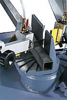 HBS275 VARIO ленточнопильный станок по металлу| лентопильный станок по металлу Bernardo Австрия, фото 3