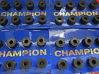 Сальники клапанов Чемпион 2101-2108