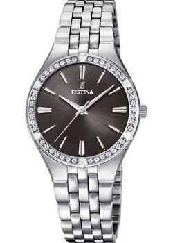 Годинник жіночий FESTINA F20223/2