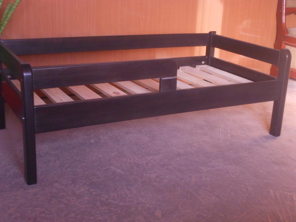 Кровать Эконом плюс