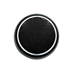 Колонка Elari Nanobeat Bluetooth TWS Black (ELNB1BLK), фото 2