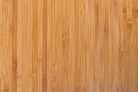 Карбонизированный матовый горизонтальный  бамбуковый паркет