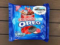 Oreo cherry cola, фото 1