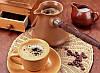 Вкусный кофе в домашних условиях