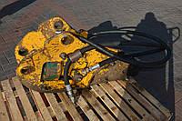 Гидромолот Montabert 270 кг