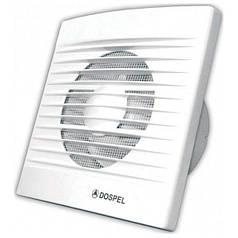 Витяжний вентилятор Dospel ZEFIR 120 S