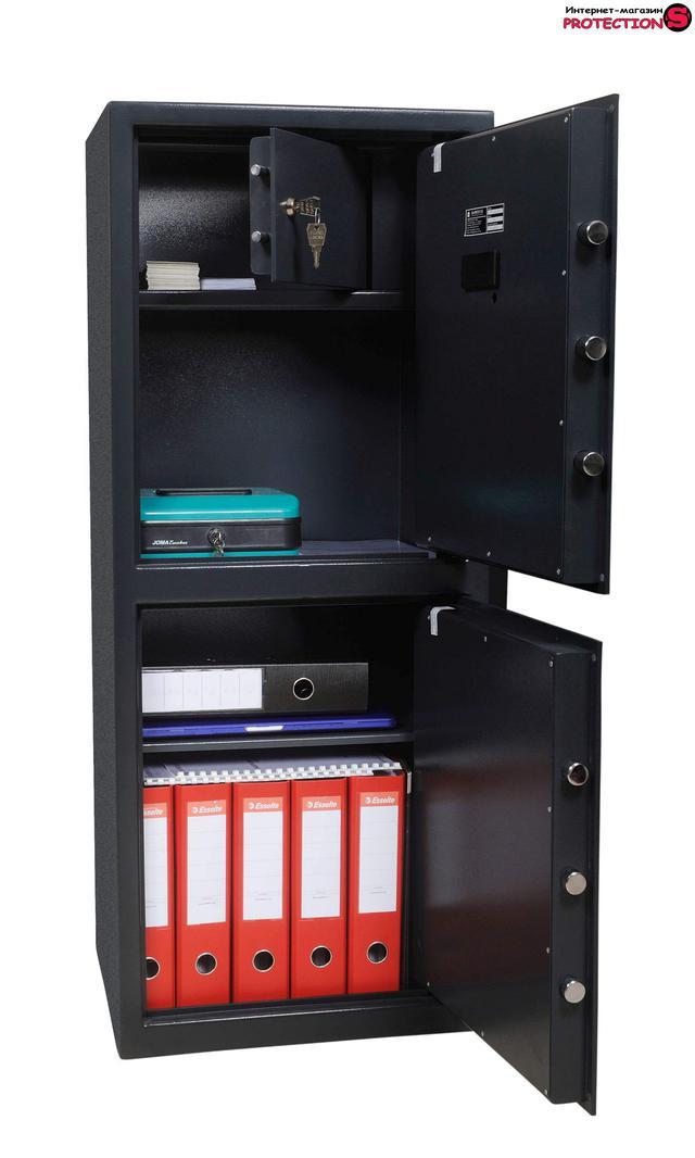 шкаф для документов Griffon фото
