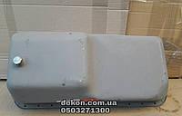 Картер масляный  ЯМЗ 236-1009010-А   производство ЯМЗ, фото 1