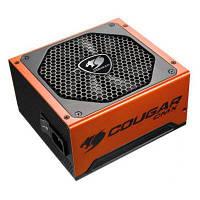 Блок питания Cougar 1000W (CMX1000)